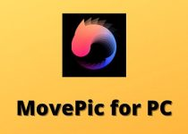 MovePic for PC